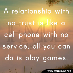 phone games couples can play