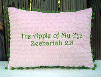 Found on godlywoman.co