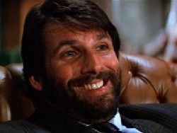 "Hart Bochner – ""Harry Ellis"" – Die Hard"