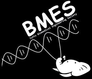 Tufts Biomedical Engineering Society