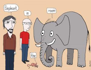 elephant+in+the+room+copy.jpg