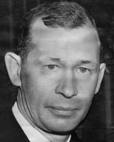 Nunnally Johnson's Profile