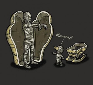 funny qotes about mummies | Mummy Funny | Funny sms| Jokes in Hindi ...