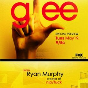 Glee-Poster-glee-6211398-1101-1500_400x400.jpg