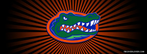 Florida Gators 3 Facebook Timeline Profile Covers