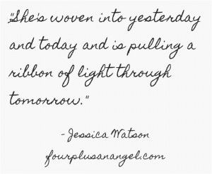Quotes For Daughter Moving...