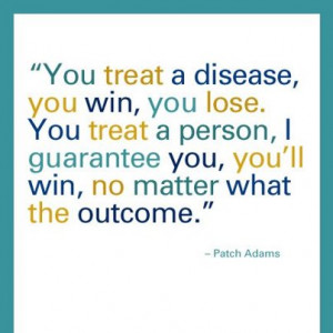 Inspirational Quotes For Medical Staff. QuotesGram