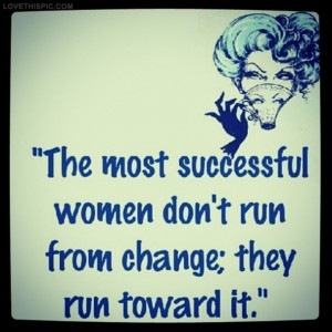 ... women quotes women successful women quotes tumblr successful women