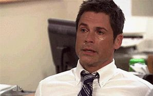 These 34 Chris Traeger-isms Are Literally The Greatest Quotes Of All ...