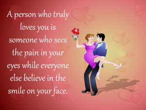 Love Quotes For Her From Him Love Quotes For Him Tumblr In Hindi ...
