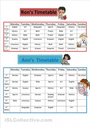 big_islcollective_worksheets_elementary_a1_elementary_school_reading ...