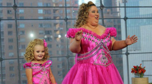 Mama-June-to-Lose-Custody-of-Honey-Boo-Boo.jpg