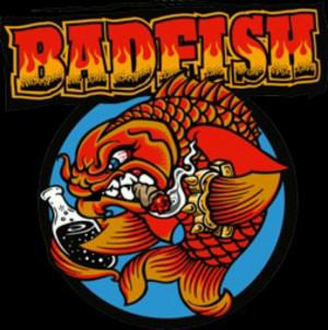 Sublime Quotes Badfish Sublime Quotes Badfish Sublime