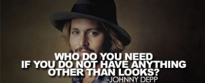 nice-johnny-depp-quotes-sayings-famous-people-deep.jpg