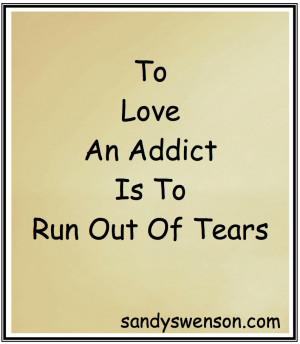 drug addiction quotes and 794 x 911 354 kb jpeg courtesy of quoteko ...