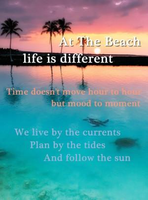 ... Beach Sayings, Beach Quotes, Beach Bound, At The Beach, Beach Time