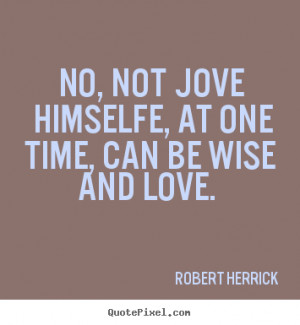 robert-herrick-quotes_2777-2.png