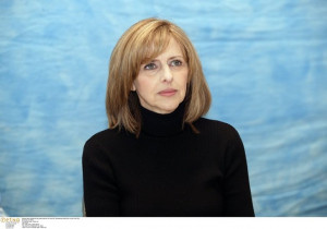 Nancy Meyers Picture 29