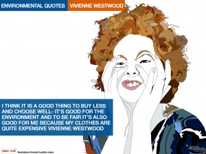 vivienne-westwood-quotes.png