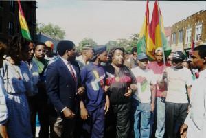 al_sharpton_1989_protest_march_brooklyn_ny.jpg