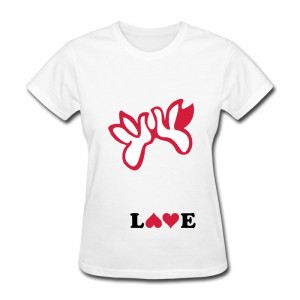 ... -Vector-Design-cute-School-quotes-T-Shirt-Fitted-Tee-Best-Reviews.jpg