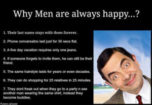 HAHA-Why-men-are-always-happy-MEME-LOL.jpg