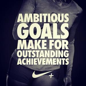 Ambitious-Goals.jpg