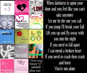 These are the quotes picture too lazy stop being Pictures