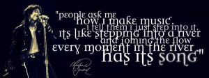 Home » Music » Michael Jackson fb banner quotes