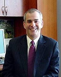 Dennis C. Blair