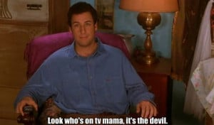 The Waterboy Quotes The-waterboy-the-devil-460x270.jpg