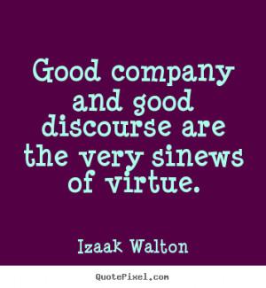 izaak-walton-quotes_16978-1.png