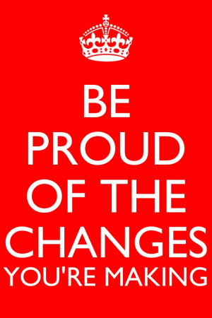 ... , progress, proud, quote, trian, true, words, work, workout, youre