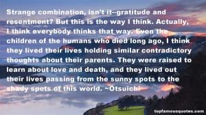 Quotes About Parents Death Pictures