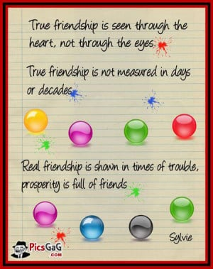 ... with quotes for friendship friendship sms quotes quotes on true