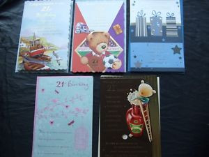 Home, Furniture & DIY > Celebrations & Occasions > Cards & Stationery