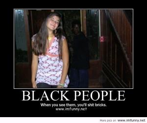 crazy funniest image, crazy funny image