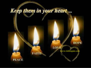 ... Quotes, Motivational Thoughts and Pictures .PEACE , FAITH , LOVE
