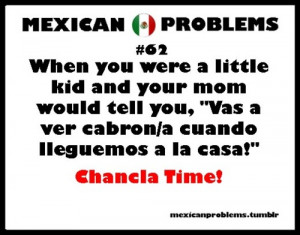 ... tagged as mexican problems mexican problems problemas mexicanas mexico