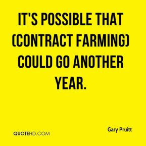 ... funny farming quotes 2 funny farming quotes 3 funny farming quotes
