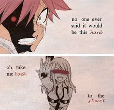 fairy tail anime quotes lucy google search more animal manga fairytail ...