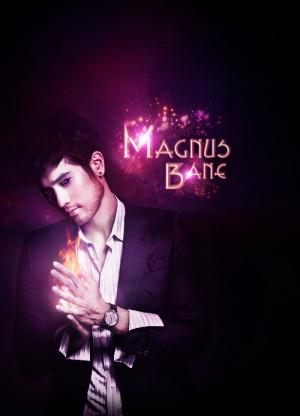 Magnus-magnus-bane-35458690-500-694.png