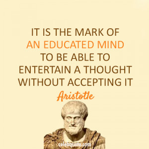 aristotle-quotes-11.png