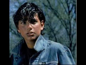 Dally The Outsiders Quotes Johnny-the-outsiders-dally