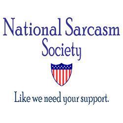 national_sarcasm_society_mug.jpg?height=250&width=250&padToSquare=true
