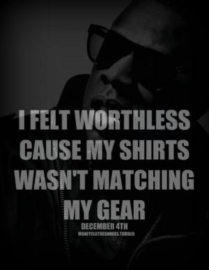 quotes t i rap quotes lyrics amp quotes by t i