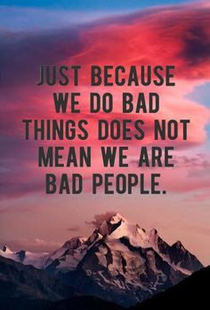 Foster Care, Inspiration, Life, Coconut, Bad Things Good People, Bad ...