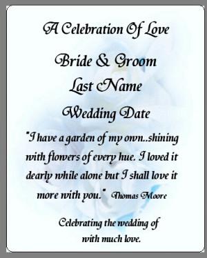 Love Quotes Romantic Poems Famous Messages Exclusive Quoteko