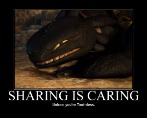 Toothless Wtf Cool Deviantart
