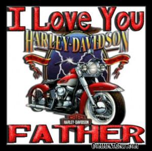 harley davidson quotes | Harley Davidson Quotes and Sayings http://www ...